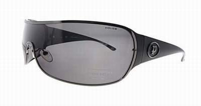 cba8109a20 lunette de soleil police pour homme avec correction,lunettes police  masque,montures lunettes police