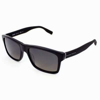 baaeeac78c lunette hugo boss solaire,lunettes de vue hugo boss orange,lunette vue hugo  boss orange