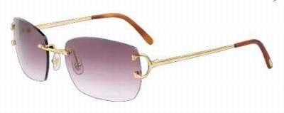 bed554cdfc lunettes cartier de vue femme,lunette solaire cartier prix,lunette cartier  vendome