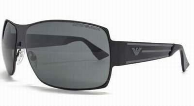 3f739b4734 lunettes solaires armani femme,lunettes armani femme vue,lunettes de vue  georgio armani