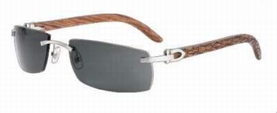 dd109aff0f lunettes soleil cartier pas cher,lunettes cartier harmattan,lunette de soleil  cartier corne de buffle