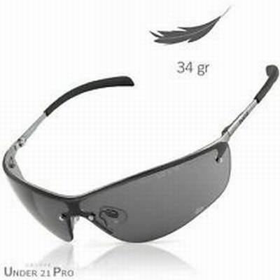 ac4c52036e lunettes tactiques bolle,lunettes bolle invader,lunette bolle gendarmerie
